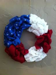 scrunchie boo boo 18 best scrunchie tab top treatments images on