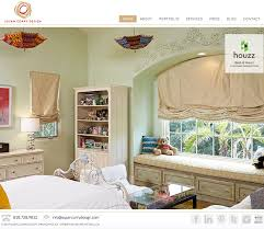 Interior Designer In Los Angeles by Interior Design Website Design Firm In Los Angeles