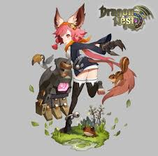new machina dragon nest new machina class dragon nest pinterest dragon