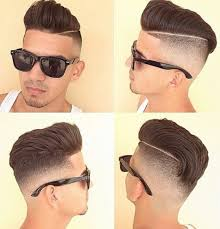 combover hairstyle what should you put comb over haircuts why they have become immensely popular