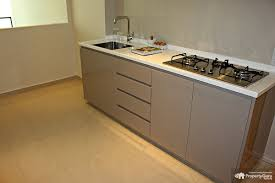 Wet Kitchen Cabinet Ready Made Kitchen Cabinets Singapore Tehranway Decoration