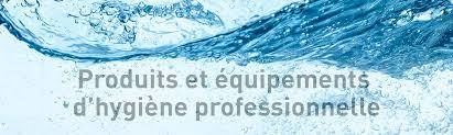 produit nettoyage cuisine professionnel prodim distributeur de produits et matériels de nettoyage
