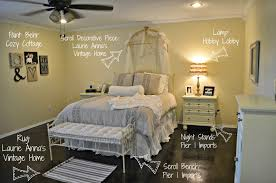 Calming Bedroom Color Schemes Home Design Ideas Luxury Calming - Calming bedroom color schemes