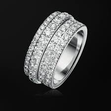piaget wedding band price white gold diamond ring g34px600 piaget luxury jewelry online
