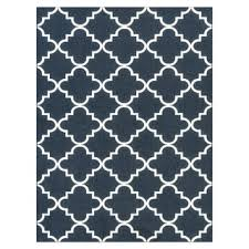 nautical rugs u0026 area rugs shop the best deals for oct 2017