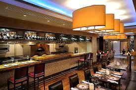 restaurant kitchen design ideas 1000 ideas about open amazing restaurant open kitchen design home