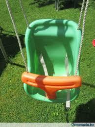 siège bébé pour balançoire siège bébé pour balançoire a vendre 2ememain be