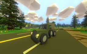 toiler unturned bunker wiki fandom powered by wikia