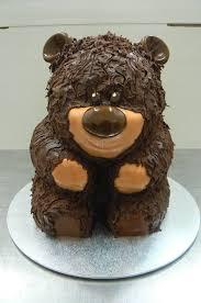 Cake Cake Country Cakes