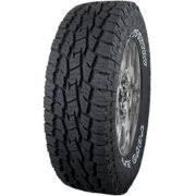 Awesome Toyo Open Country At2 Extreme Reviews Customer Reviews Toyo Open Country A T Ii On Off Road All Terrain