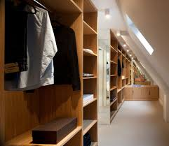 Closet Solutions Non Walk In Closet Solutions Closet Contemporary With Wardrobe