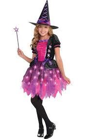Regina Halloween Costume 25 Canada Halloween Costumes Ideas Feather
