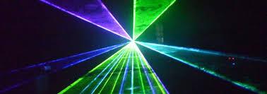 dj laser show nightclub laser and laser display system supplier