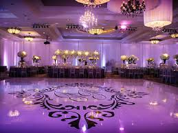 wedding venues orange county st regis resort monarch wedding locations orange county