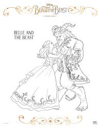7 fantastic wedding coloring pages for kids ngbasic com