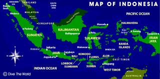 bali indonesia map indonesia map java and jakarta bali komodo sulawesi