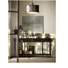 Black Console Table With Storage Console Table 46 Imposing Black Console Table With Storage