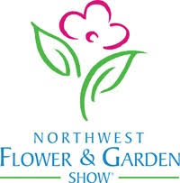 the 103 best images about seattle nw flower u0026 garden show on pinterest