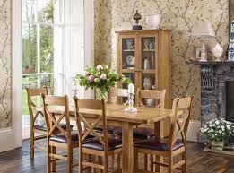 1143 best chairs sofas u0026 room set jpg