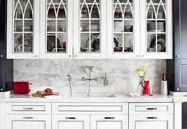 Kitchen Cabinet Door Stops - best ideas kitchen bakers rack formidable kitchen storage shelves