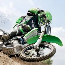 kawasaki motocross bike dirt bike wallpaper vehicles wallpapers big bike motorcycles