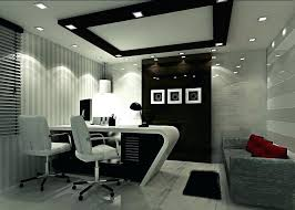 home office interior design tips cabin small ideas best 7 for