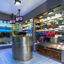 richard nicholas hair salon richard nicholas hair studio