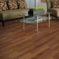 Rustic Laminate Flooring Mohawk Pergo Rustic Saddle Oak Laminate