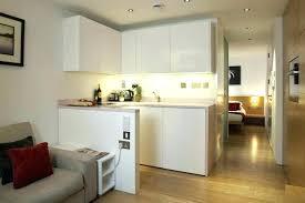 kitchen design ideas australia galley kitchen designs layouts galley kitchen 3 d design galley