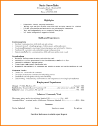 food server resume samples food runner resume description dalarcon com resume summary examples for students free resume example and