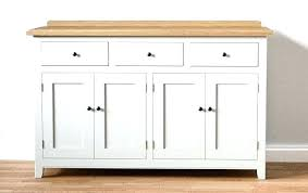 lowes free standing cabinets free standing cabinets for kitchen free standing kitchen cabinets