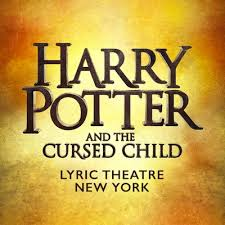ticketmaster verified fan harry potter cursed child nyc hpplaynyc twitter