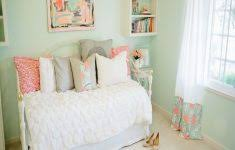 Pink And Lime Green Bedroom - lime green bedroom bedroom floor covering ideas