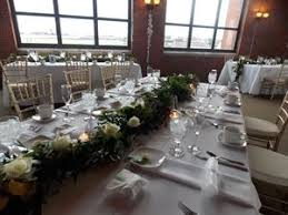 Wedding Decorators Cleveland Ohio Wedding U0026 Event Planners In Cleveland Oh 47 Planners