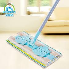 cheap wood floor dust mop find wood floor dust mop deals on line
