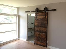 Buy Sliding Barn Doors Interior Sliding Barn Door 5 Advantages That You Get Of Interior Sliding
