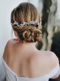 pearl hair accessories pearl hair accessories by hair comes the hair comes the