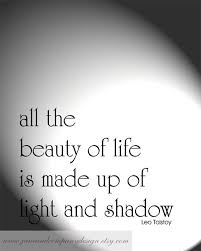 Quotes About Light Quotes About Light And Dark 388 Quotes