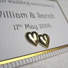 50th wedding anniversary photo album 17 best golden wedding anniversary gift ideas images on