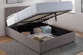 Cool Platform Bed Best Storage Beds Apartment Therapy