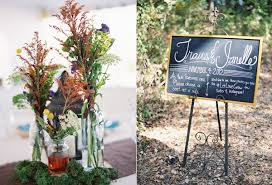 Pinterest Garden Wedding Ideas Hudson Valley Wedding My Wedding Pinterest Wedding