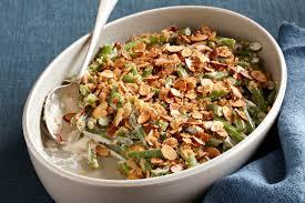 cuisiner des haricots verts frais casserole de haricots verts frais kraft canada