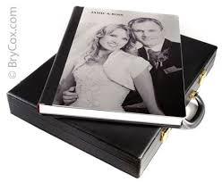 customized wedding albums the best award winning wedding albums for the best images