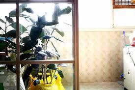 meuble cuisine int馮r馥 lit mezzanine avec bureau int馮r 100 images 26 best j y home
