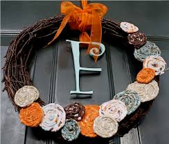 the adorable of decorative wreaths for home u2014 tedx designs