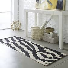 Painting A Jute Rug Painting On A Textured Rug Diy Crafts Pinterest Entrance