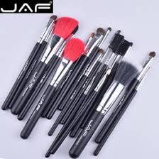 discount professional makeup discount professional makeup brushes animal 2018 professional