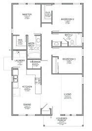 free small house plans very small house plans free very small house plans free small guest