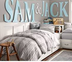 Pottery Barn Kids Bedroom Furniture by Pottery Barn Kids Bedroom Pottery Barn Girls Bedroom Furniture