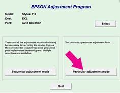reset manual tx121 resetter epson stylus photo 1390 free download at this juncture all